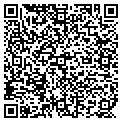 QR code with Excellence In Stone contacts
