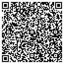 QR code with Administrative Services Department contacts