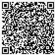 QR code with Harold's Place contacts