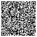 QR code with Pine Tree Apartments contacts