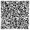 QR code with Psychological Services Corp contacts