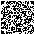 QR code with Hufcor Orlando Inc contacts