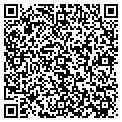 QR code with Cumbie's Farm & Garden contacts