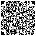 QR code with Alvin Herbert Lawn contacts