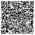 QR code with Florida Beauty Salon & Nails contacts