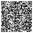 QR code with Downtown Storage contacts