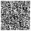 QR code with Health Plan Pharmacy Service contacts