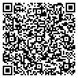 QR code with Backyard Environments contacts