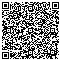 QR code with Vienna Flair Hair Design contacts