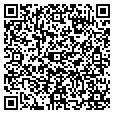 QR code with Cheesecake Etc contacts