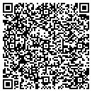 QR code with Financial & Investment Designs contacts