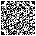 QR code with B D Financial Services contacts