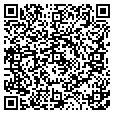 QR code with Pet Taxi Service contacts
