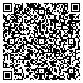 QR code with Cold Stone Creamery contacts