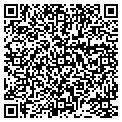 QR code with Famous Footwear 1393 contacts