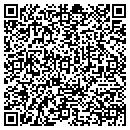 QR code with Renaissance Health & Fitness contacts