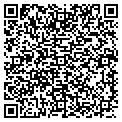 QR code with Bea & Tootsies Beauty Saloon contacts