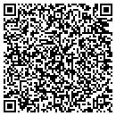 QR code with Shollenberger Public Relations contacts