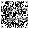 QR code with Margaret Shoaf CPA contacts