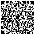 QR code with Jeffery Marshall contacts