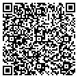 QR code with Sister Max contacts