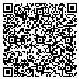 QR code with Suncoast Realty contacts