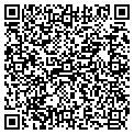 QR code with Sun Coin Laundry contacts
