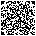 QR code with Cinema One Video contacts