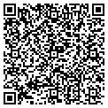 QR code with Orchid Journal contacts