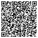 QR code with David Mullin Dr contacts