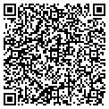 QR code with Lamp Parts Plus contacts