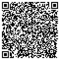 QR code with Lakes Medical Center Inc contacts
