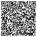 QR code with Wade James H Jr CPA PA contacts