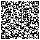 QR code with Global Marketing Enterprises contacts
