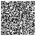 QR code with E and L Vending contacts
