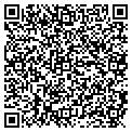 QR code with Custom Window Treatment contacts