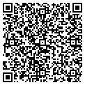 QR code with Designz By Maggie contacts