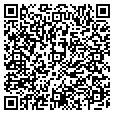 QR code with Rye Preserve contacts