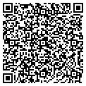 QR code with Combined Carpentry Service contacts