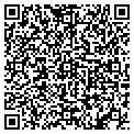 QR code with Whk Property Management Inc contacts