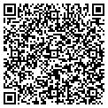 QR code with REO & Associates Inc contacts