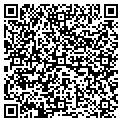 QR code with Sillife Window Boxes contacts