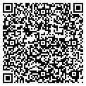 QR code with Alert Respiratory Service contacts