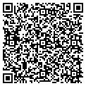 QR code with Gulf County E-911 Office contacts