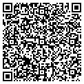 QR code with Epygi Technologies contacts