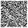 QR code with Diamond Hardware & Farm Supply contacts