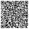 QR code with Affordable Ticket Defense contacts