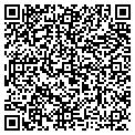 QR code with Jang Lee's Tailor contacts