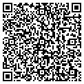 QR code with Ocean Extreme Sports Limited contacts