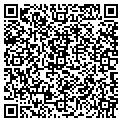 QR code with Souverain Janitorial Group contacts
